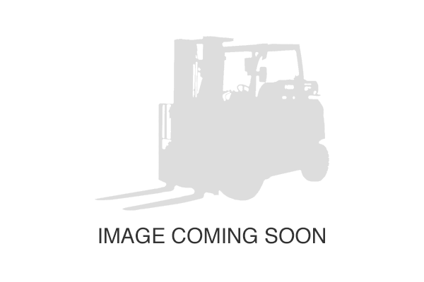 2013 Yale GP080VX | Wheeler Material Handling